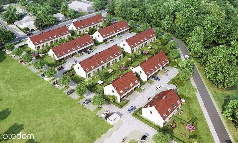 Inwestycja deweloperska, Wrocław, dolnośląskie - Foto 2