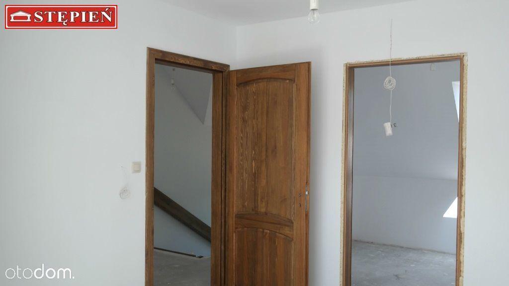 Dom na sprzedaż, Jelenia Góra, Centrum - Foto 14