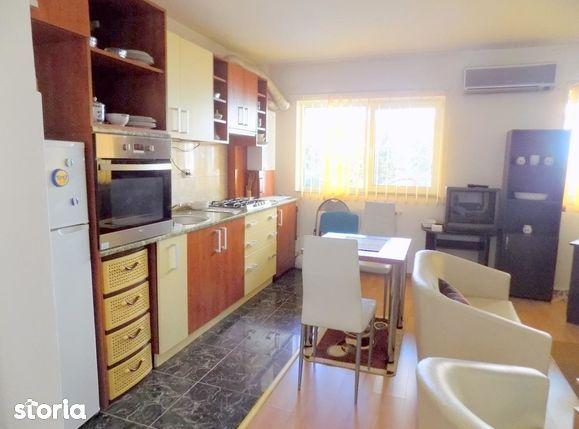 Apartament de vanzare, Cluj (judet), Strada Stadionului - Foto 4