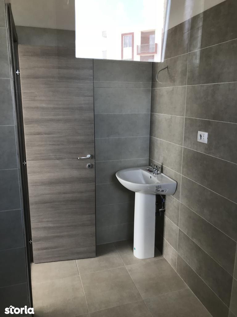Apartament de vanzare, Constanța (judet), Strada D1 - Foto 5