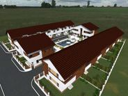 Casa de vanzare, Bucuresti, Sectorul 6, Prelungirea Ghencea - Foto 5