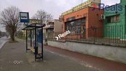 Lokal użytkowy na sprzedaż, Zgierz, zgierski, łódzkie - Foto 2