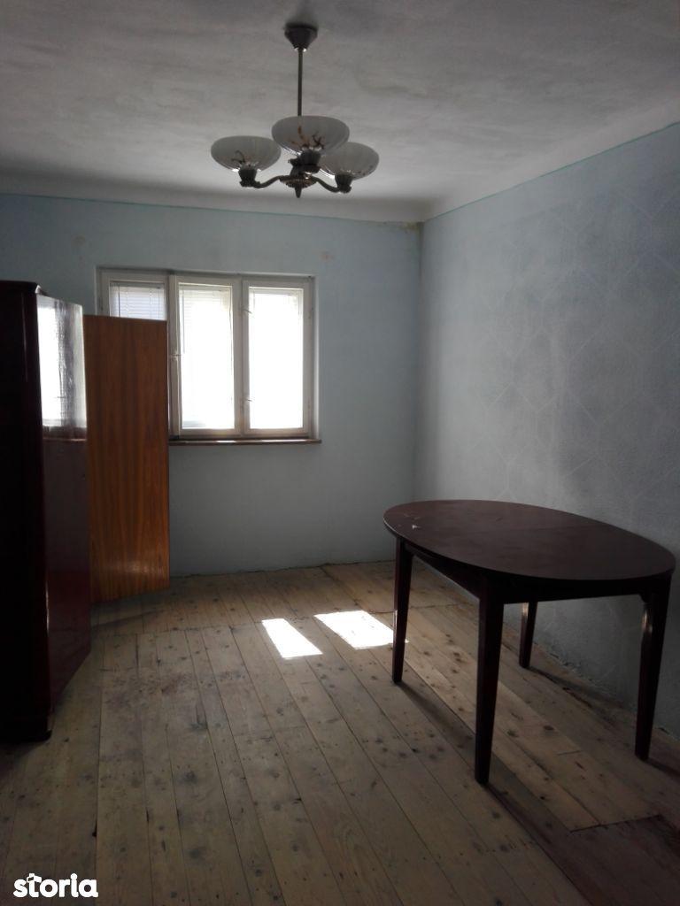 Casa de vanzare, Constanța (judet), Medgidia - Foto 2