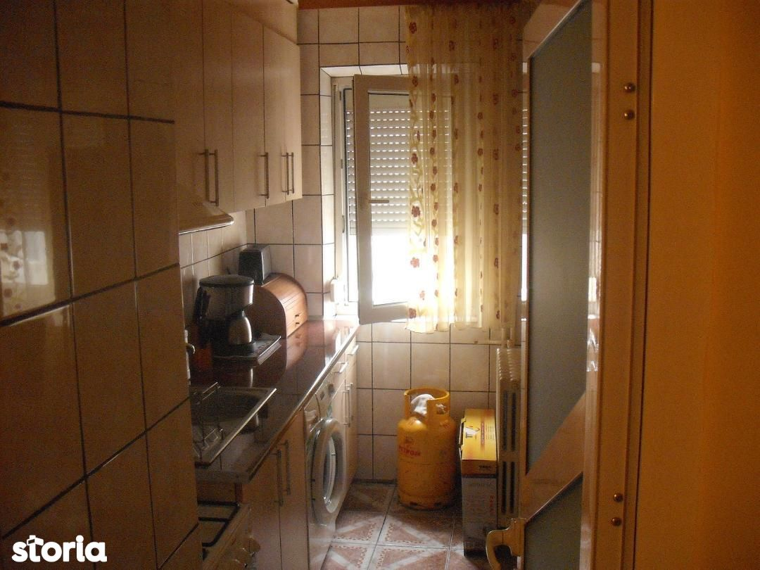 Apartament de vanzare, Constanța (judet), Mangalia - Foto 3
