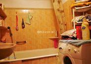 Mieszkanie na sprzedaż, Toruń, Koniuchy - Foto 6