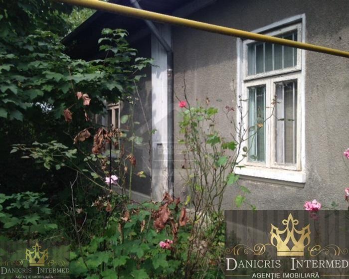 Casa de vanzare, Constanta - Foto 1