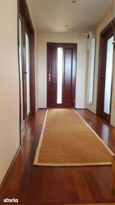 Casa de vanzare, Cluj-Napoca, Cluj, Gruia - Foto 19