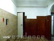 Apartament de vanzare, Cluj (judet), Strada Nicolae Pascaly - Foto 10