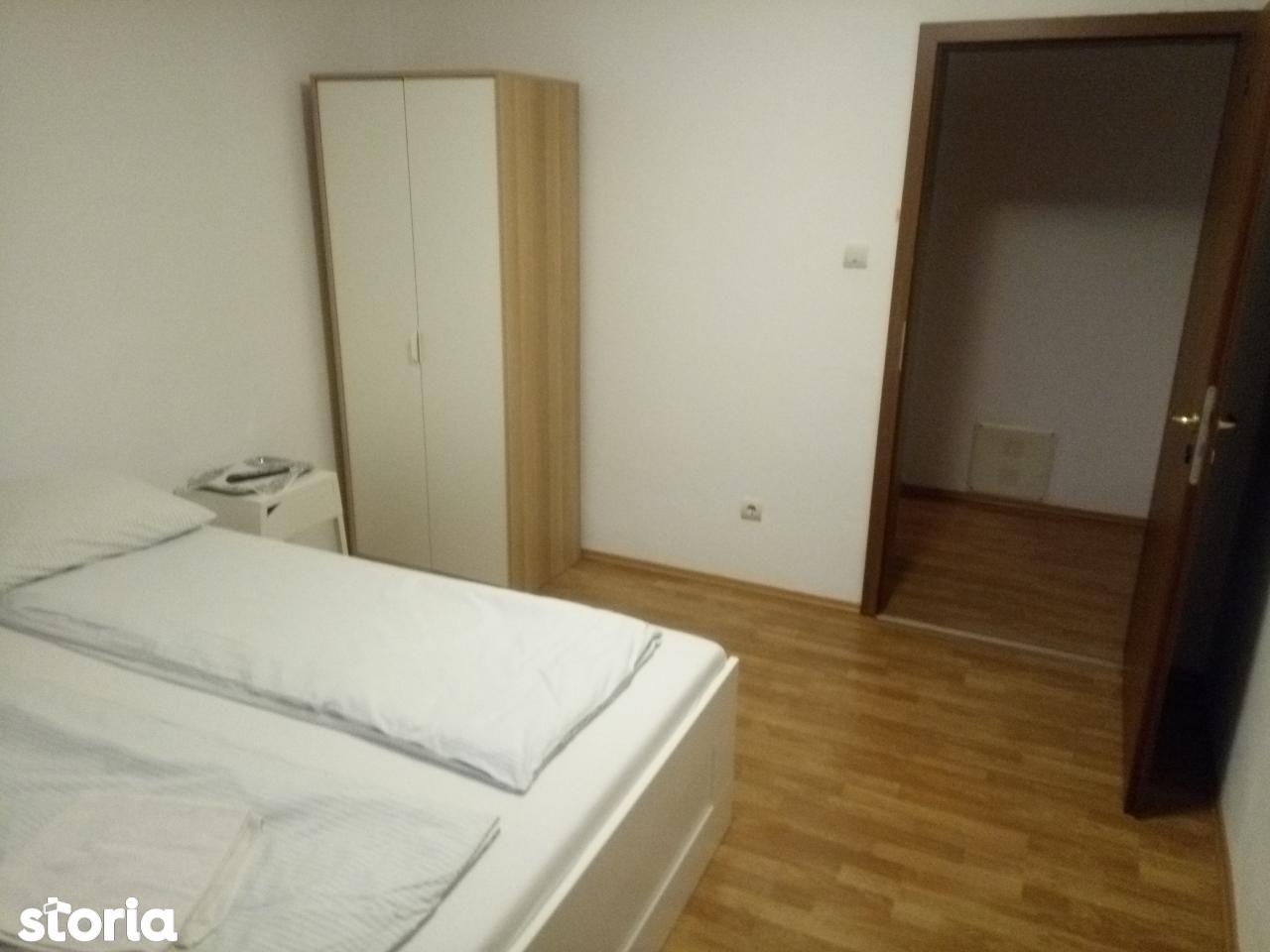 Apartament de inchiriat, Sibiu (judet), Şelimbăr - Foto 7