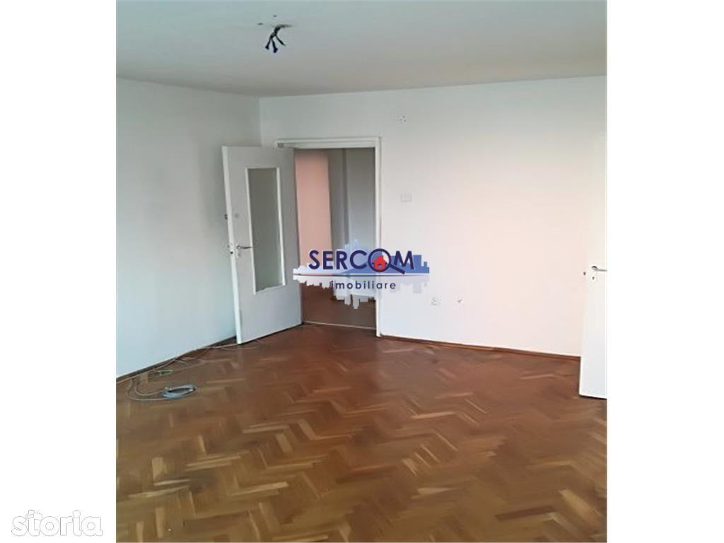 Apartament de vanzare, Brasov, Calea Bucuresti - Foto 2