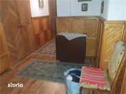 Apartament de inchiriat, Argeș (judet), Strada Nicolae Crețulescu - Foto 9