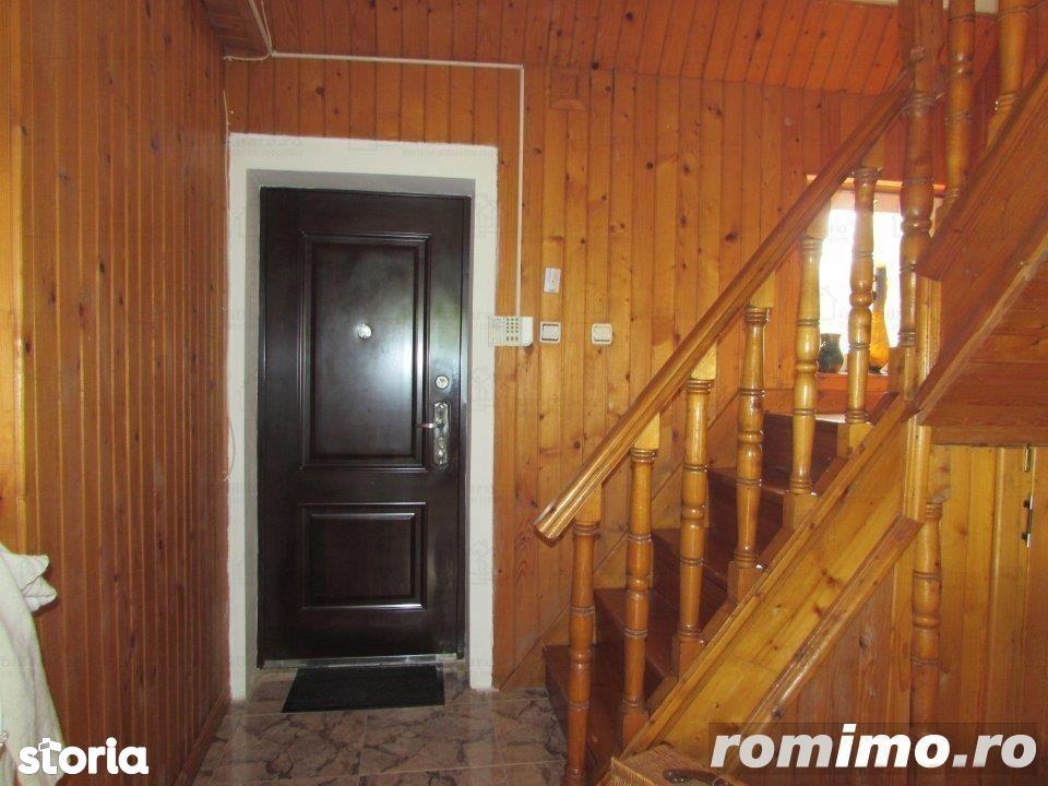 Casa de vanzare, Ilfov (judet), Brăneşti - Foto 5
