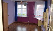 Mieszkanie na sprzedaż, Racibórz, raciborski, śląskie - Foto 2