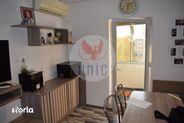 Apartament de vanzare, Dolj (judet), Brestei - Foto 1