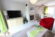Dom na sprzedaż, Koszalin, zachodniopomorskie - Foto 16