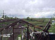 Teren de Vanzare, Giurgiu (judet), Gorneni - Foto 17
