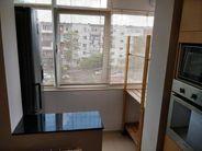 Apartament de inchiriat, București (judet), Șoseaua Berceni - Foto 9