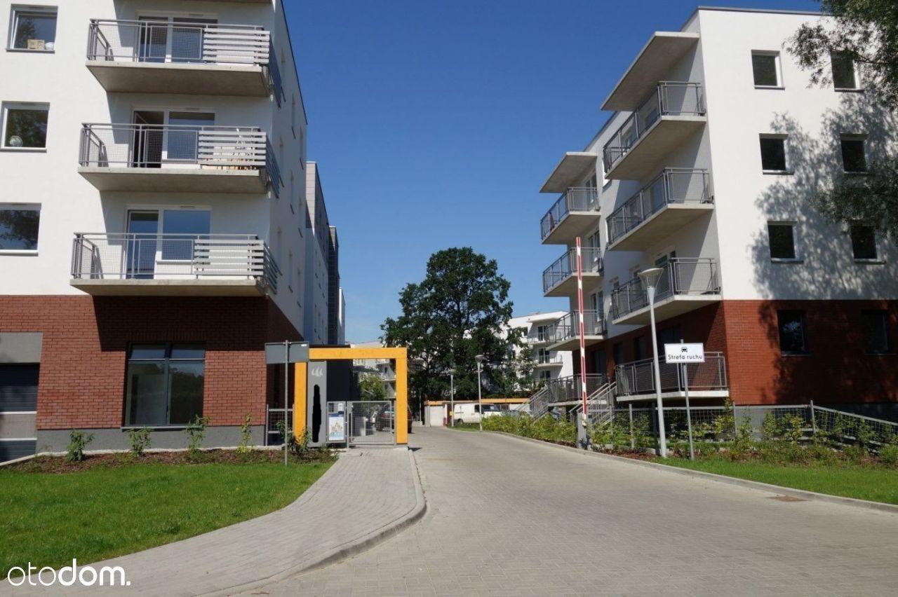 Mieszkanie na sprzedaż, Wrocław, Sępolno - Foto 13