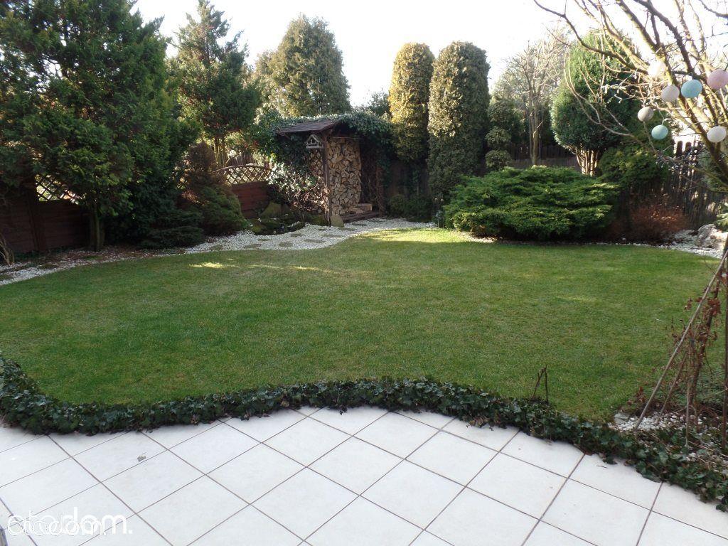 Dom na sprzedaż, Tychy, Mąkołowiec - Foto 9