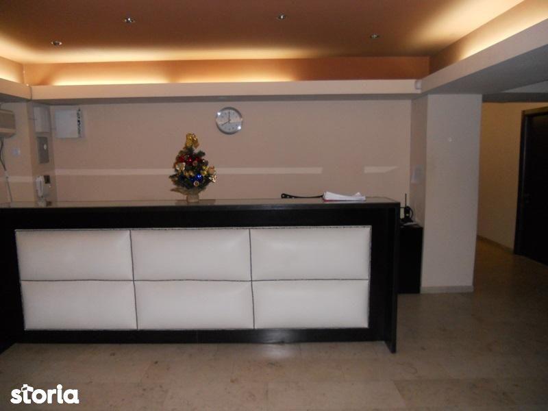 Birou de inchiriat, Prahova (judet), Ploiești Sud - Foto 1
