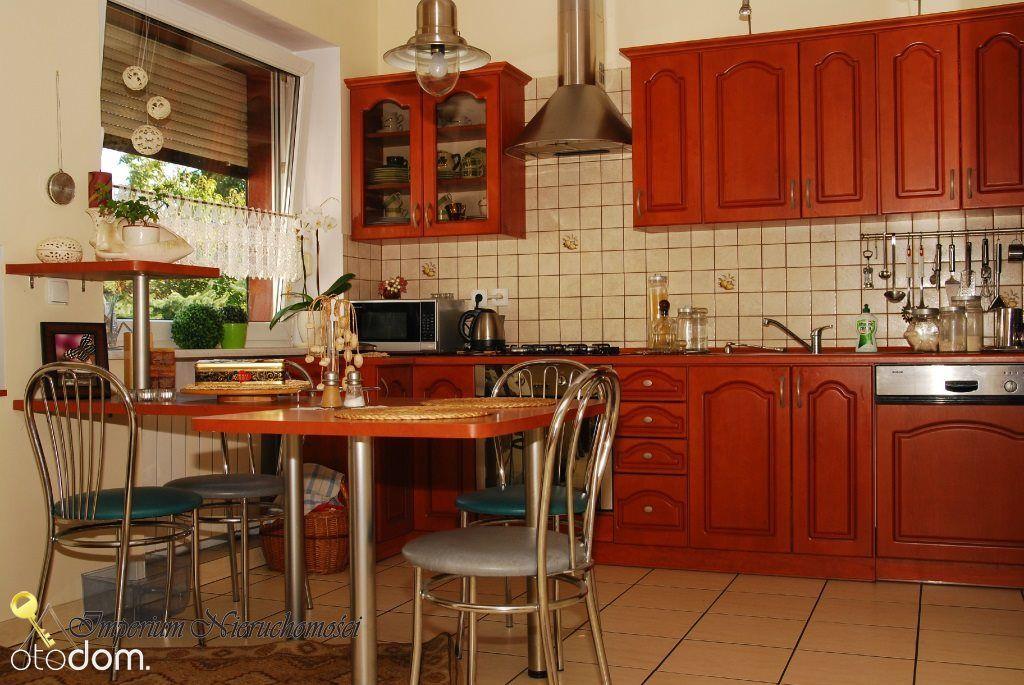 Lokal użytkowy na sprzedaż, Rogoźno, obornicki, wielkopolskie - Foto 12