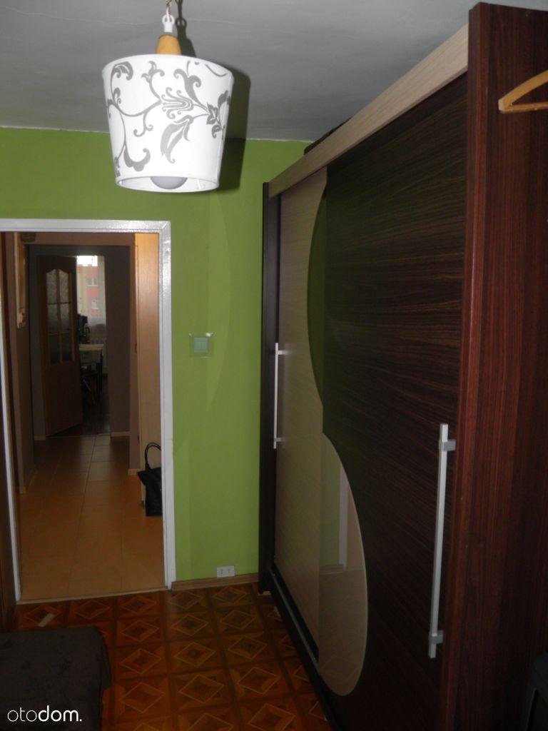 Mieszkanie na sprzedaż, Bytom, Miechowice - Foto 14