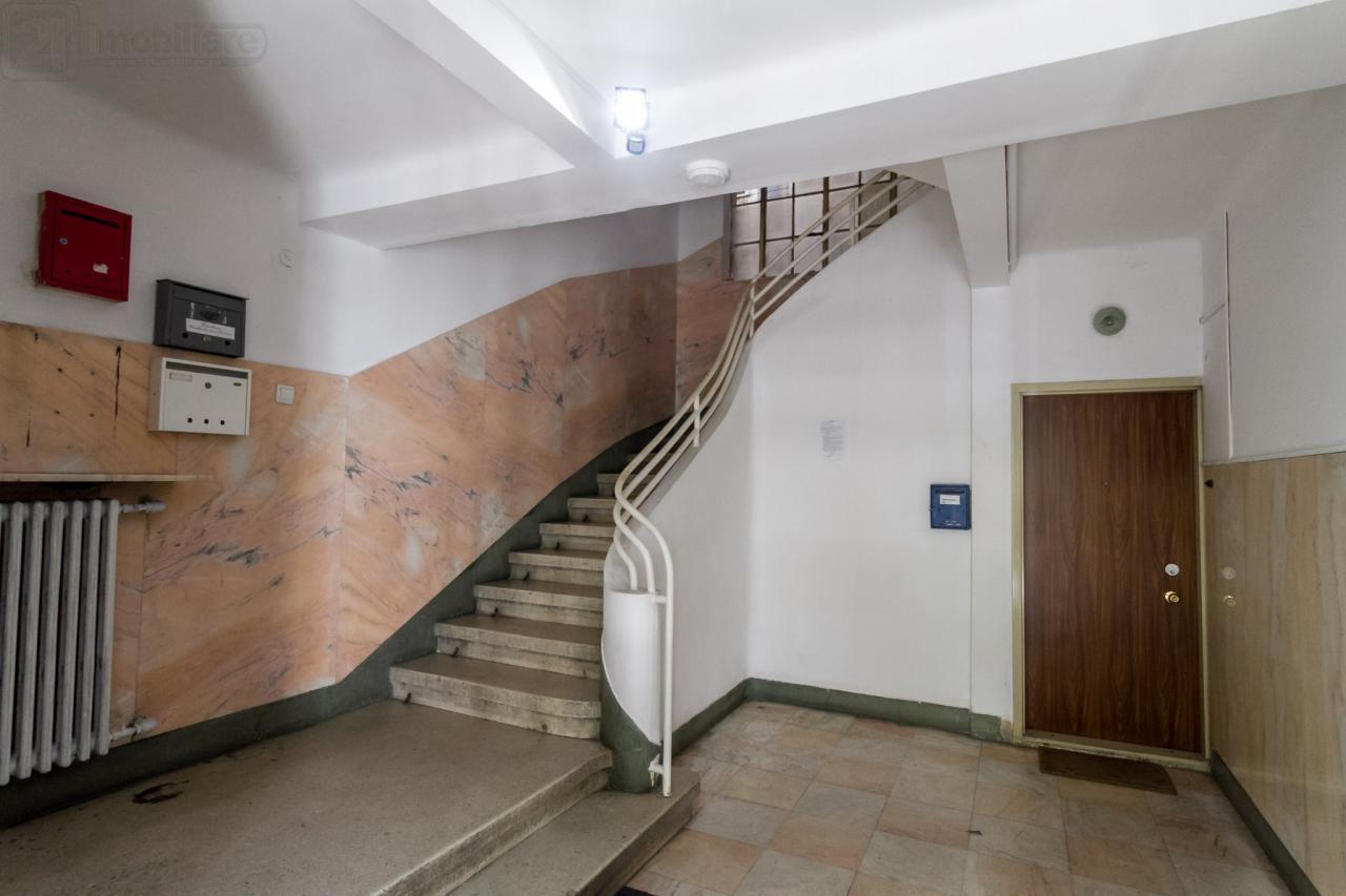 Apartament de vanzare, București (judet), Sectorul 1 - Foto 18