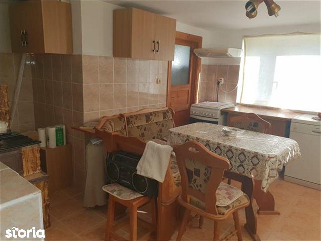 Casa de vanzare, Vâlcea (judet), Aldeşti - Foto 5