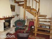 Dom na sprzedaż, Mińsk Mazowiecki, miński, mazowieckie - Foto 5