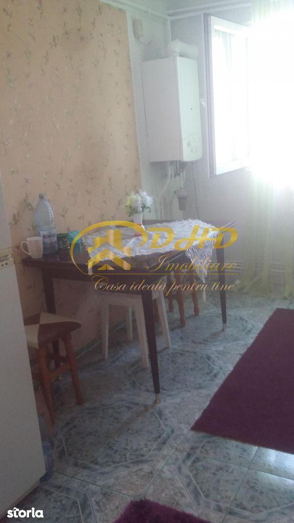 Apartament de vanzare, Iași (judet), Dacia - Foto 15