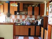 Apartament de vanzare, Maramureș (judet), Bulevardul Republicii - Foto 3
