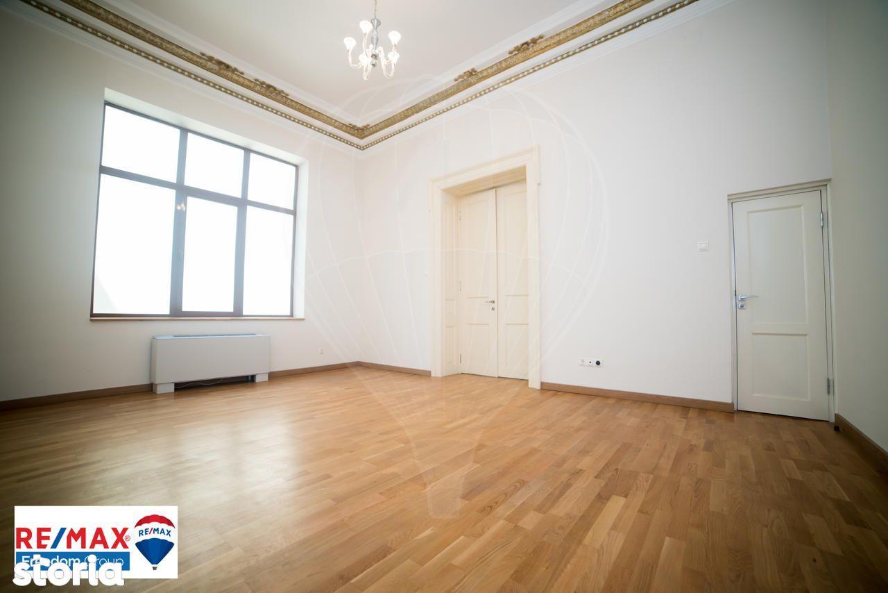 Casa de inchiriat, București (judet), Strada Masaryk Thomas - Foto 10