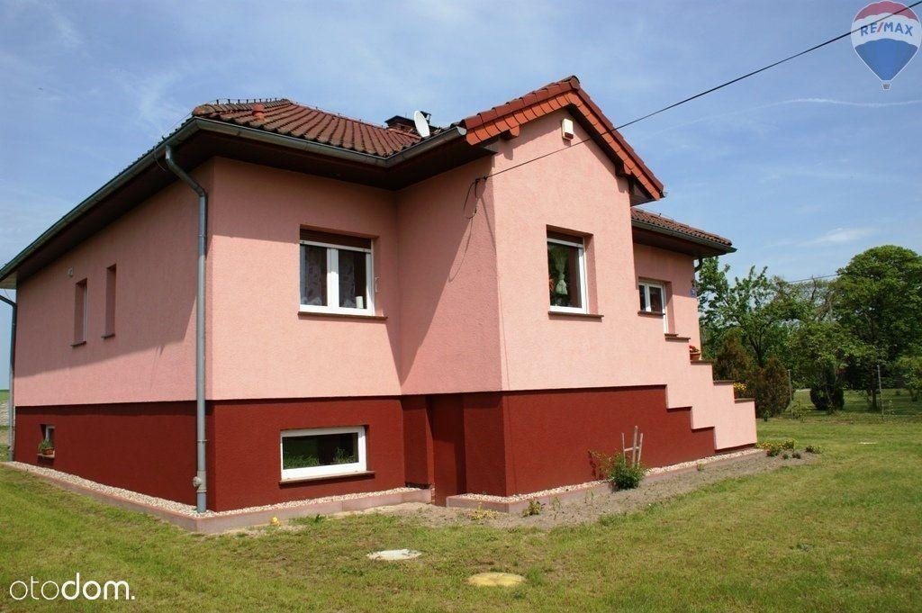Dom na sprzedaż, Komorzno, kluczborski, opolskie - Foto 2