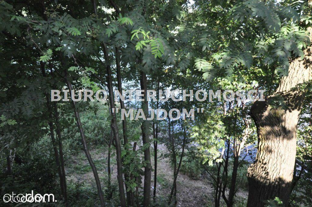 Działka na sprzedaż, Międzybrodzie Bialskie, żywiecki, śląskie - Foto 3