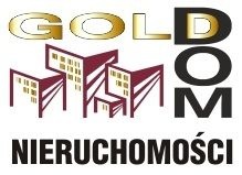 To ogłoszenie działka na sprzedaż jest promowane przez jedno z najbardziej profesjonalnych biur nieruchomości, działające w miejscowości Pszów, wodzisławski, śląskie: GOLDDOM NIERUCHOMOŚCI