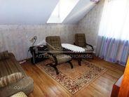 Dom na sprzedaż, Karolin, łęczyński, lubelskie - Foto 10