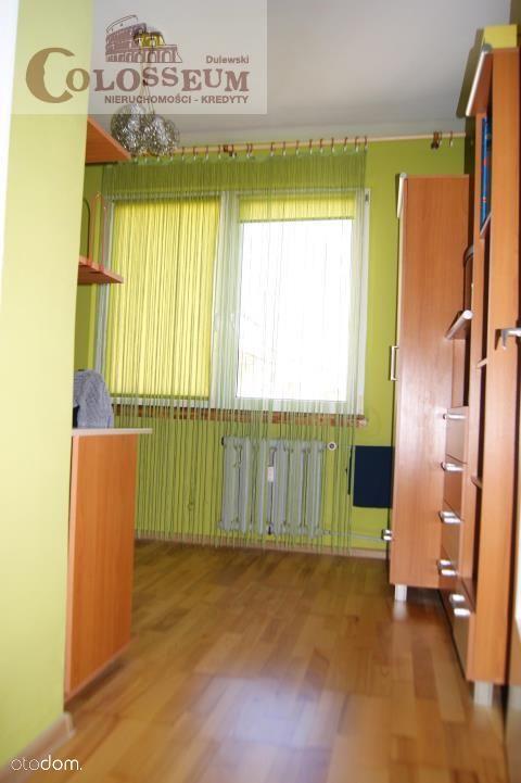 Mieszkanie na sprzedaż, Polkowice, polkowicki, dolnośląskie - Foto 13