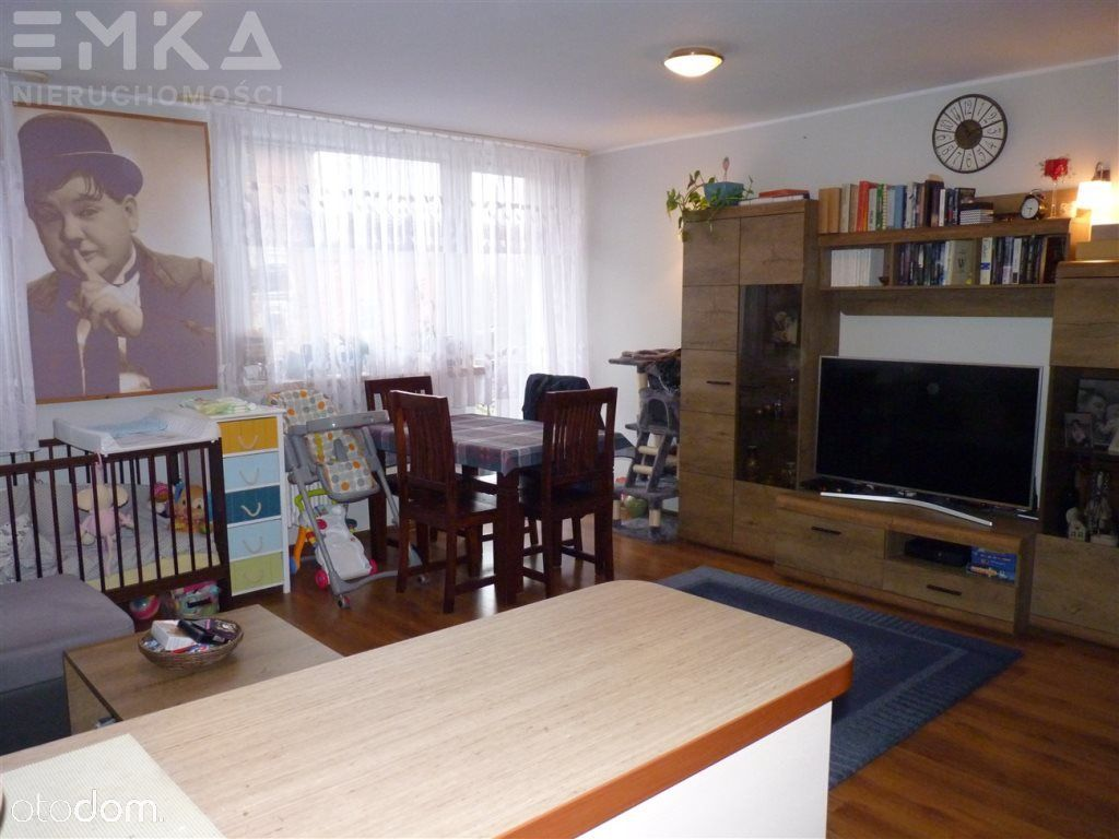 Mieszkanie na sprzedaż, Świecie, świecki, kujawsko-pomorskie - Foto 11