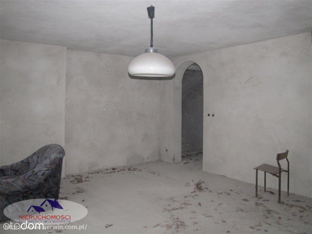 Dom na sprzedaż, Nowy Korczyn, buski, świętokrzyskie - Foto 10