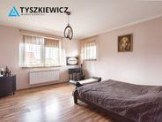 Dom na sprzedaż, Gdańsk, Klukowo - Foto 10