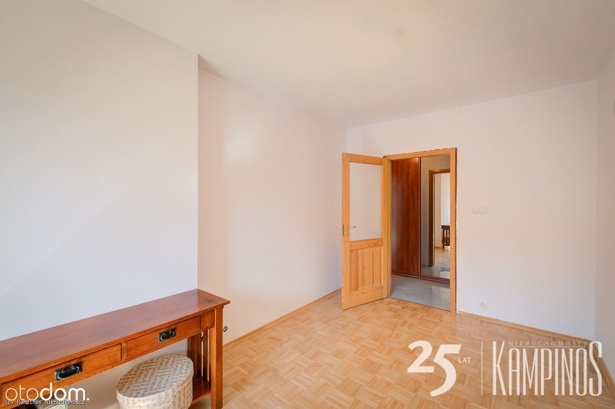 Mieszkanie na sprzedaż, Latchorzew, warszawski zachodni, mazowieckie - Foto 5