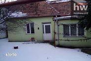 Casa de vanzare, Cluj (judet), Strada Govora - Foto 6