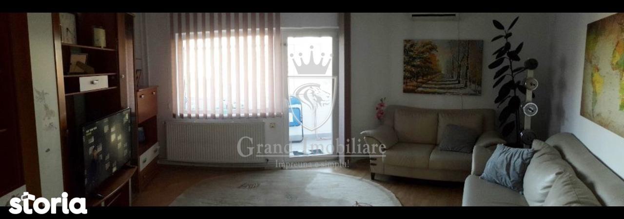 Apartament de inchiriat, Cluj (judet), Strada Pădurii - Foto 1