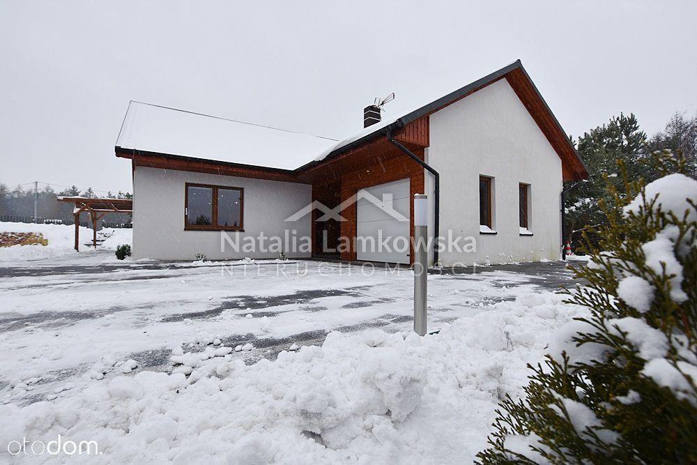 Dom na sprzedaż, Biały Bór, grudziądzki, kujawsko-pomorskie - Foto 3