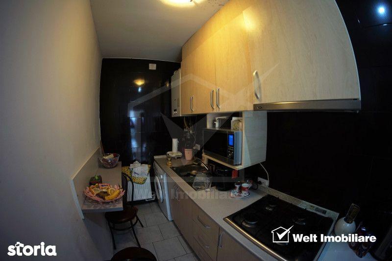 Apartament de vanzare, Cluj (judet), Gruia - Foto 5