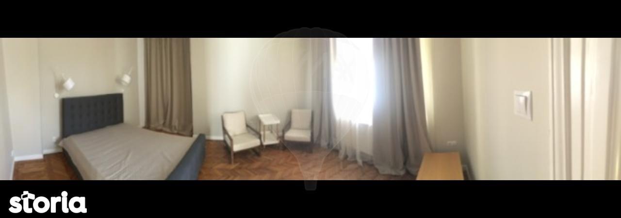 Casa de inchiriat, Cluj-Napoca, Cluj, Semicentral - Foto 4