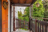 Dom na sprzedaż, Gdynia, Redłowo - Foto 15
