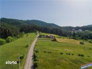 Teren de Vanzare, Brașov (judet), Strada Highișului - Foto 10