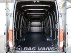 Iveco Daily 35S16 Airco Cruise control 3 Zits Nieuw L3H2 16m3 Airco Cruise - 7