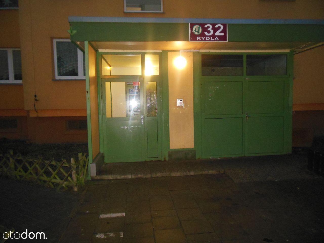 Mieszkanie na sprzedaż, Szczecin, Słoneczne - Foto 16